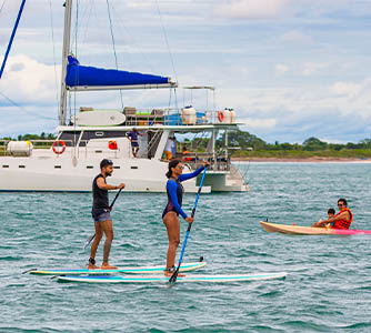 Standup-Paddle-boarding-all coasts